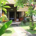 Pondok Shindu Guest House, Pemuteran