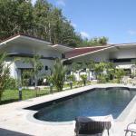 Medithairean Guesthouse,  Ao Nang Beach