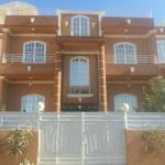 Hotel Pictures: Luxor Palace Apartments, Luxor