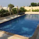 Sunshine Villa, Ras al Khaimah
