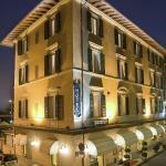 Hotel Florida,  Montecatini Terme