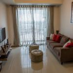 Casa Grande Residence - Mirage,  Jakarta