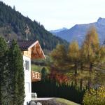 Alpenglueckgastein, Bad Hofgastein