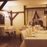 Barock Restaurant & Pension,  Topoľčany