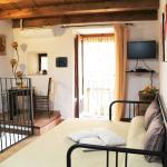 Guest House La Casetta, Piazza Armerina