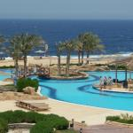 Hotel Pictures: Coral Hills Resort Marsa Alam, Quseir