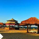 Hotel Pictures: Blue Bay Asia Ain Elsokhna, Ain Sokhna