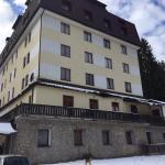 Hotel Pictures: Pezzo Apartments, Vlasic