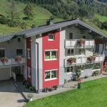 Hotellbilder: Appartement Gimpl, Fusch an der Glocknerstraße