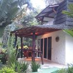Hotel Pictures: Tropical Healing Retreats, Cocles