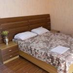 Guest House Kovcheg,  Anapa