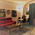 Casa Sofì, Ravello