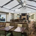 Homewood Suites by Hilton Princeton, Princeton