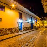 Kori Gems Inn,  Cusco