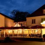 Hotel Pictures: Hotel Restaurant Waldesruh, Hoheging