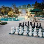 Waterside by Spinnaker Resorts, Hilton Head Island