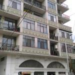 Apartment Bermel, Batumi