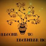 Jeju December Hotel,  Jeju