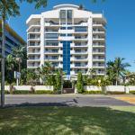 Cairns Penthouse,  Cairns
