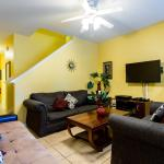 Disney Area Vacation Rental by My Orlando Stay, LLC,  Orlando