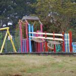 Hotel Pictures: Pemberton Farm Chalets, Pemberton