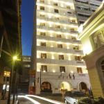 The Steuart by Citrus, Colombo