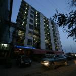 Hotel Pictures: Haimi Apartment Hotel, Addis Ababa