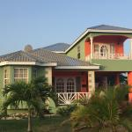 Lei-Ann's Vacation Rentals,  Saint Philip