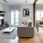 La Terraza Apartment by FeelFree Rentals,  San Sebastián