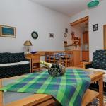 Apartman Jezero, Zlatibor