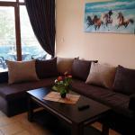 Kaya House Apartment 8,  Sunny Beach