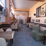 Guest House on Kirova 78, Anapa