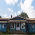 OYO Homes Kodaikanal,  Kodaikānāl