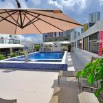 Best Western Manibu Recife,  Recife