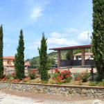 Agriturismo La Ghiraia,  Santa Luce