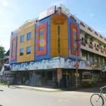 Classic Residency,  Mayiladuthurai