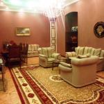 Old City Service Apartment,  Baku