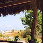 Pousada Eco Kite Dunas,  Prea