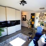 Jr Choice Luxury Suites, Braşov