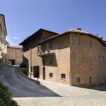 Locanda Marchesi Alfieri,  San Martino Alfieri