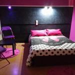Hotel Pictures: Le 13 BVD, Lourdes