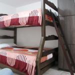 Hotel Pictures: El Cable Hostal, Manizales