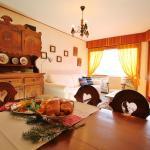 Casa Minetta, Limone Piemonte