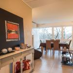 Hotel Pictures: Luckey Homes Apartments - Chemin des Razès, Sainte-Foy-lès-Lyon