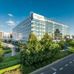 Courtyard by Marriott Prague Airport,  Prague