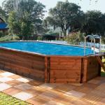 Hotel Pictures: Villa Mancor Vall, Mancor del Valle