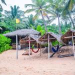 Shehani Beach Bungalow,  Tangalle
