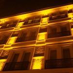 Vip Suit Hotel, Eskisehir