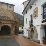 Casa Rural Las Pedrolas,  Arnedillo