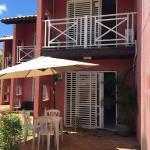 Hotel Pictures: Condomínio Espaço Cotovelo, Pium de Cima